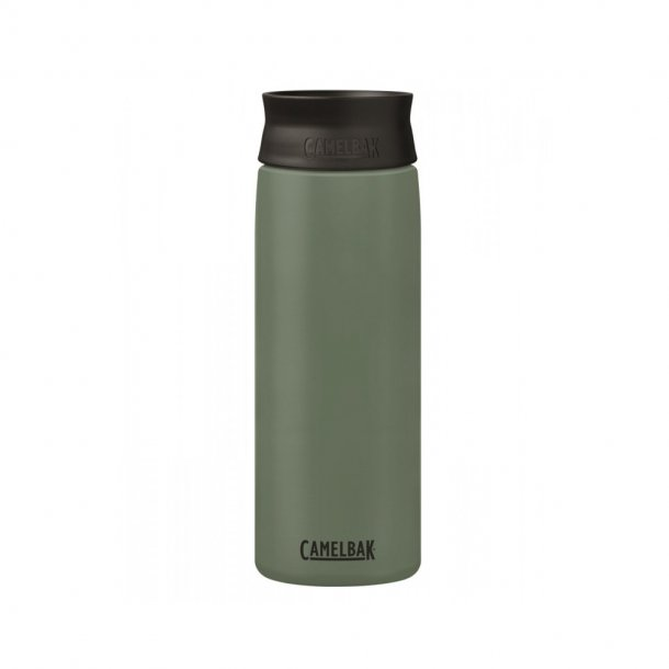 CamelBak - Hot Cap Stainless Lifestyle Termoflaske 0,6L
