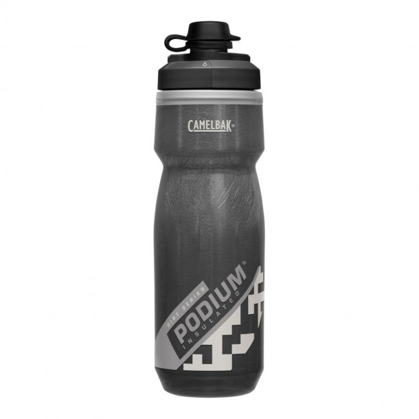 CamelBak - Podium Dirt Chill Drikkedunk (0,62L)
