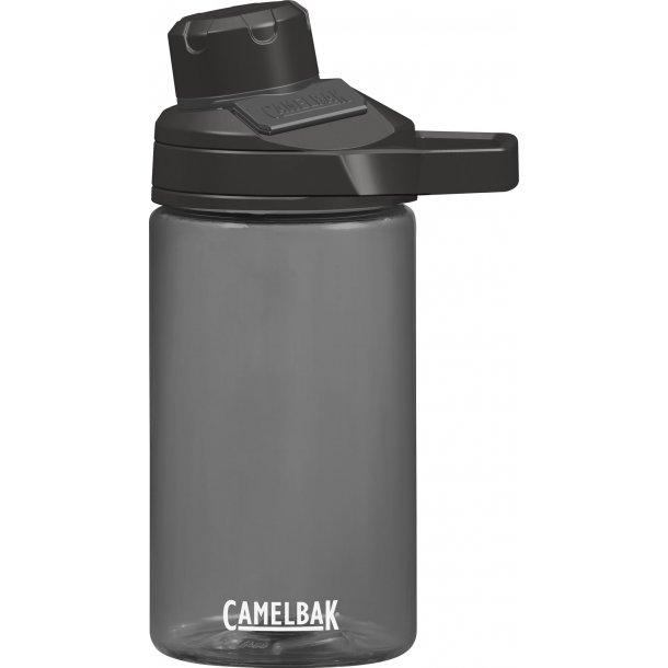 CamelBak - Chute Mag 0,4L Drikkedunk