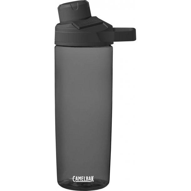 CamelBak - Chute Mag 0,6L Drikkedunk