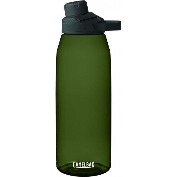 CamelBak - Chute Mag 1,5L Drikkedunk