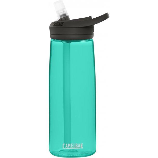CamelBak - Eddy Plus 0,75L Drikkedunk - Udgået farver