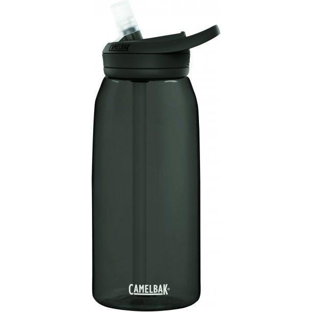 CamelBak - Eddy Plus 1L Drikkedunk