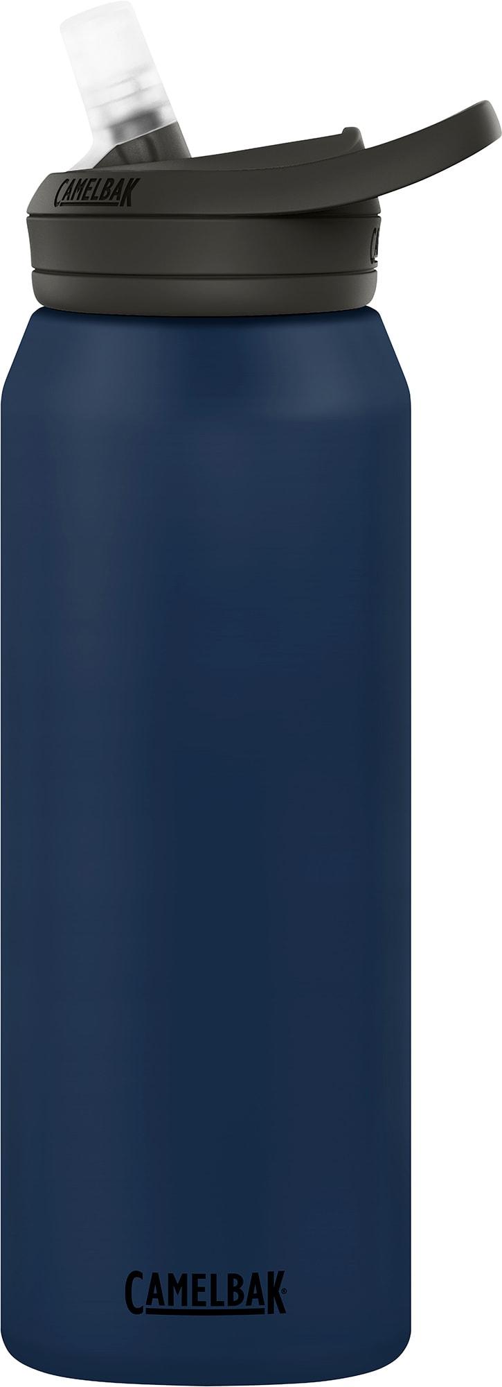 Camelbak Eddy+ 1 L Insulated Stainless SteelNavy