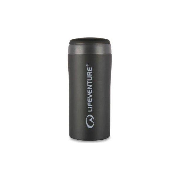 Lifeventure - Thermal Mug 0.30L