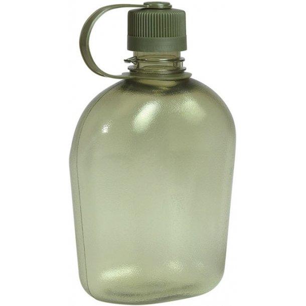 Mil-Tec - Feltflaske 1L