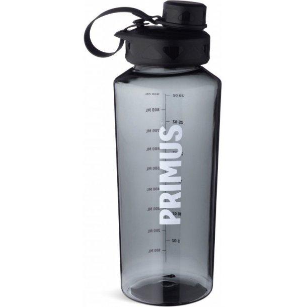 Primus - Trailbottle Tritan Drikkeflaske 1L