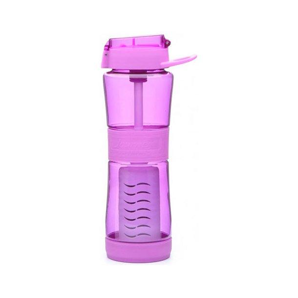 Sagan - Journey Vandfilter Flaske 0,75L