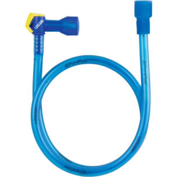 CamelBak - Hands-Free Adapter