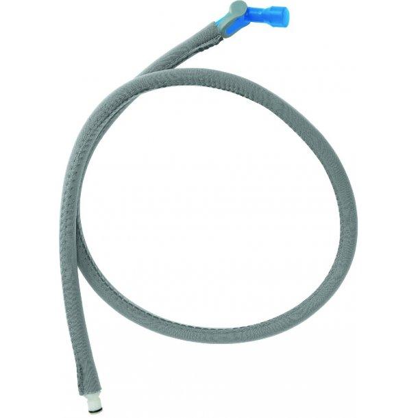 CamelBak - Crux Insulated Tube