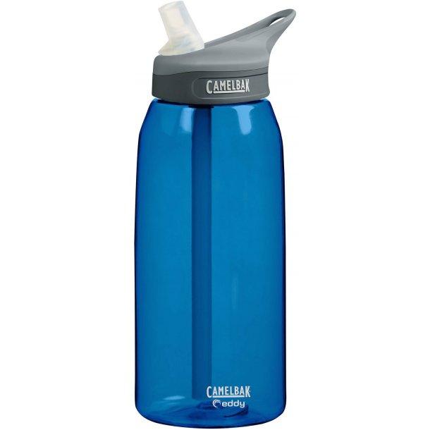 CamelBak - Eddy 1L drikkeflaske
