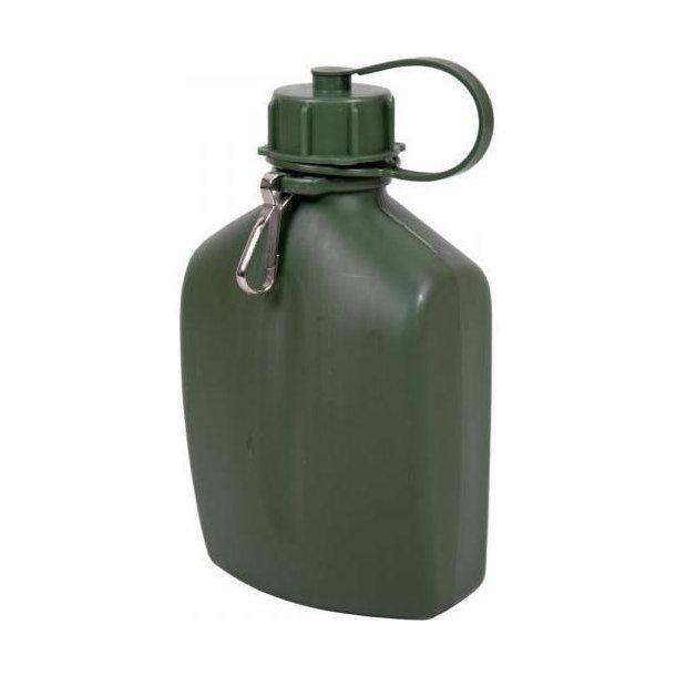 Savotta - Feltflaske 1L