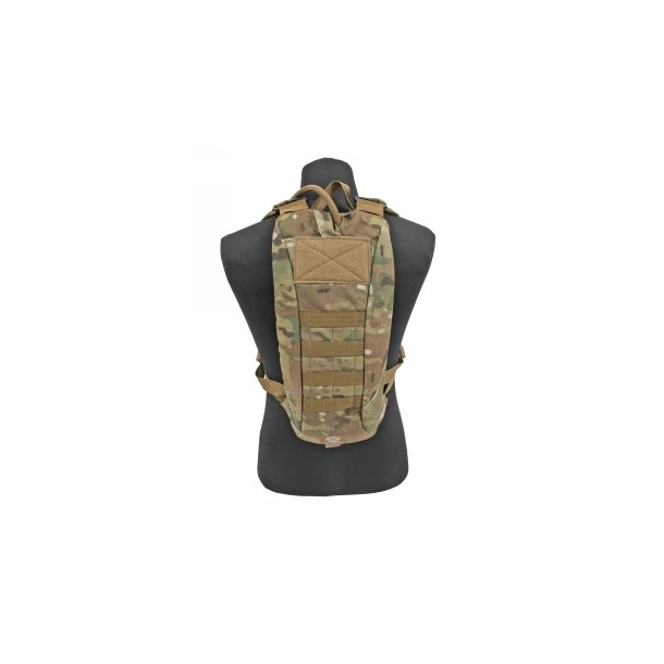 Tactical Tailor - Fight Light Hydration Carrier 3L