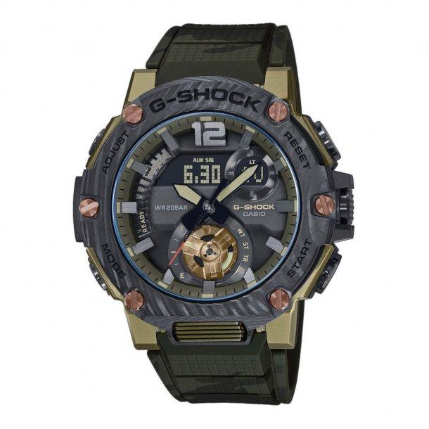 Casio - G-Shock GST-B300XB-1A3ER