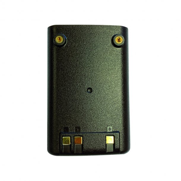 Black Moose - A17 Batteri til SE Jagtradio