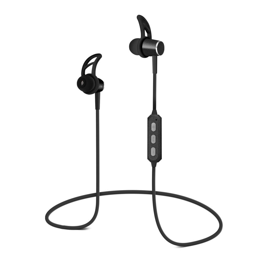 Billede af Hypergear - MagBuds Trådløse Høretelefoner