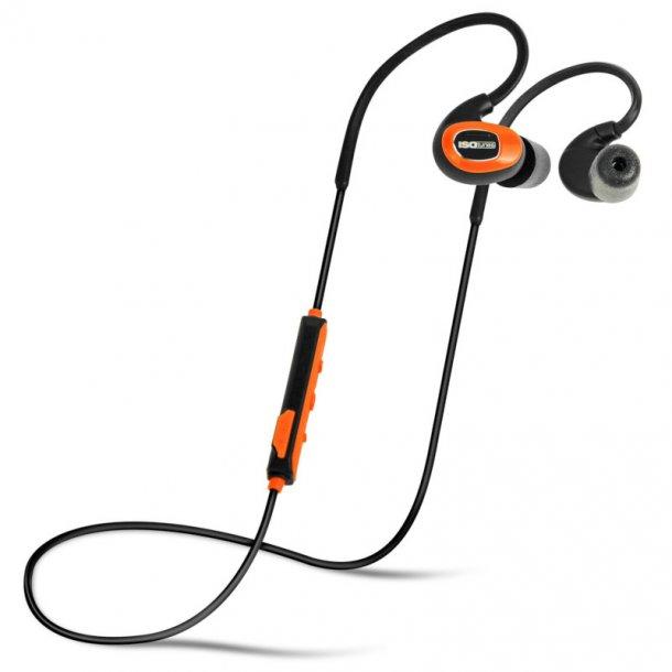 ISOtunes - Pro Høretelefoner (EN352)