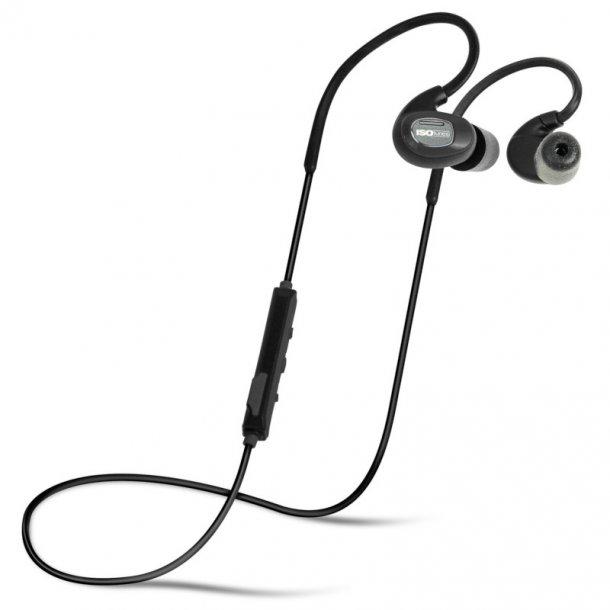 ISOtunes - Pro Høretelefoner