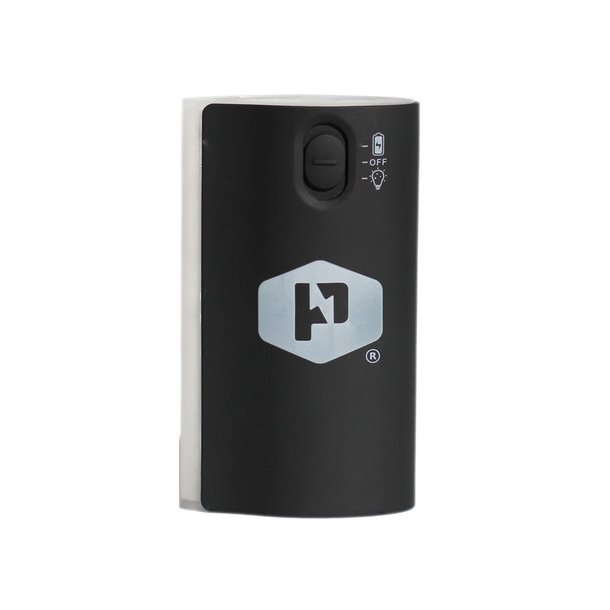 Power Practical - Lithium 4400 mAh Batteri