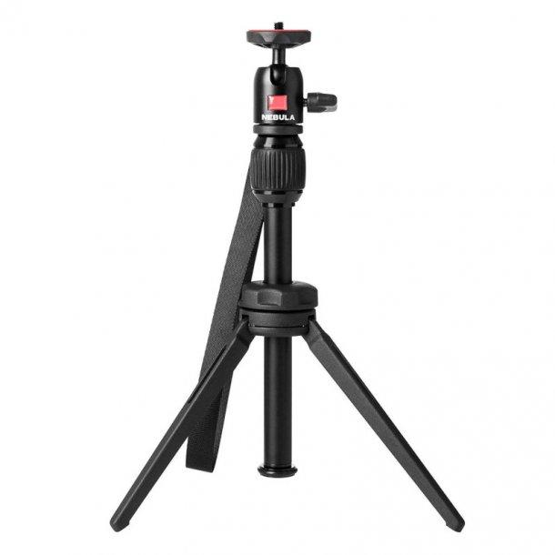 Nebula - Tripod 26-40 cm Til Capsule Projektor