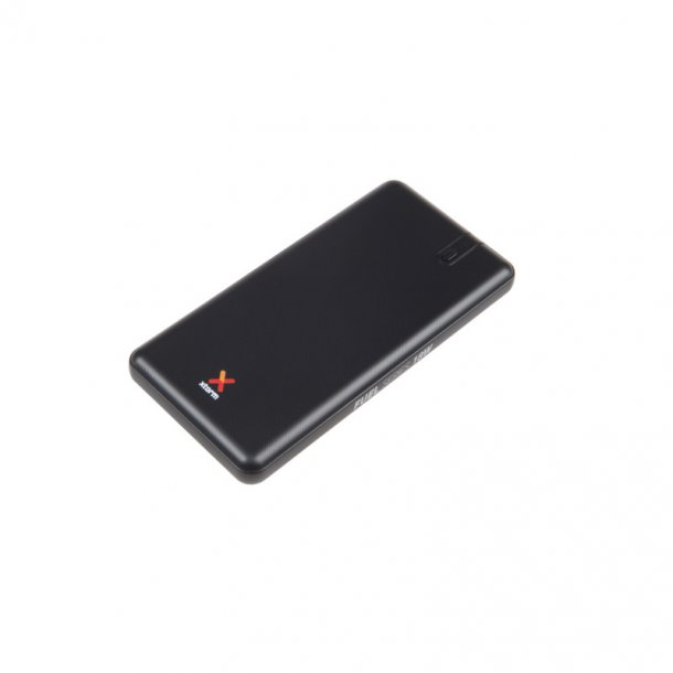 Xtorm - Power Bank 10.000 mAh Fuel Series 3