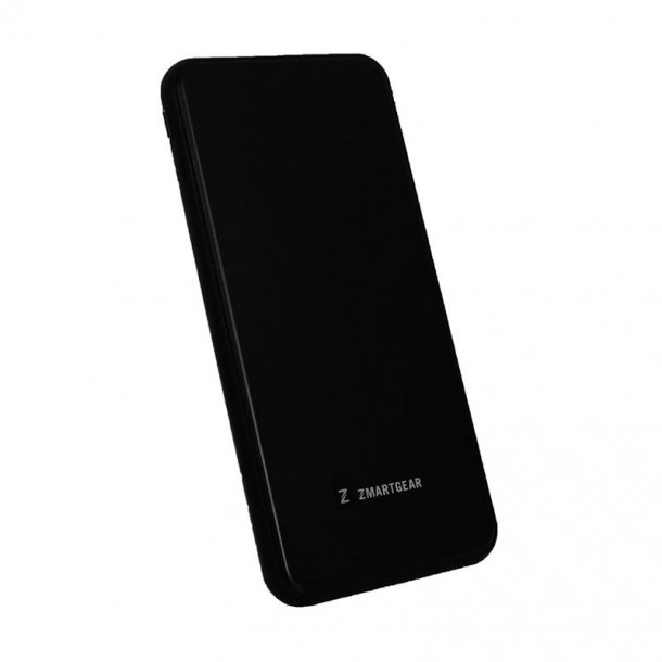 Zmartgear - Power Bank 5.000 mAh