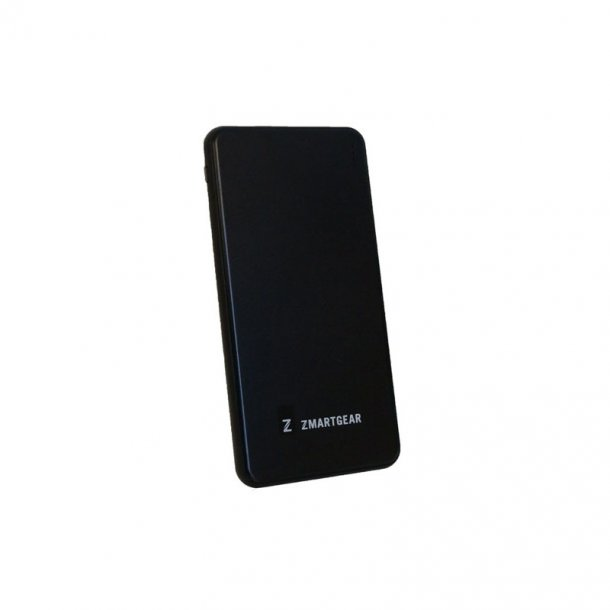 Zmartgear - Power Bank 10.000 mAh