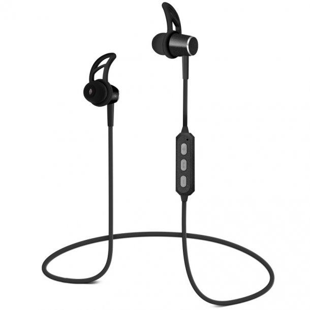 HyperGear - MagBuds Trådløse Høretelefoner