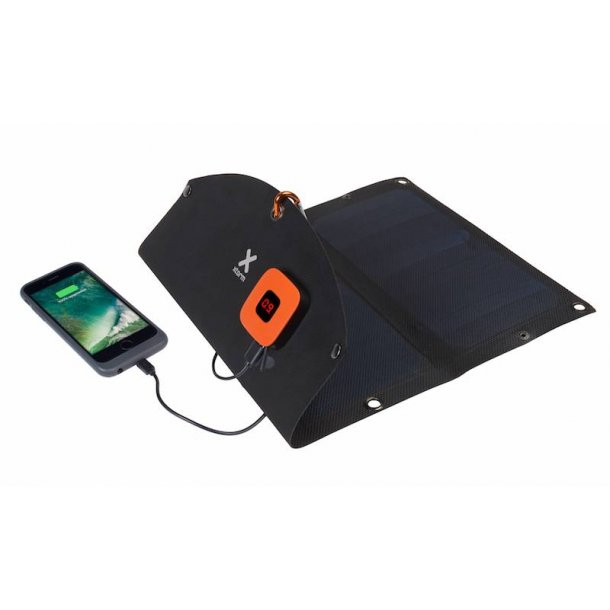 Xtorm - SolarBooster 14 Watts Panel