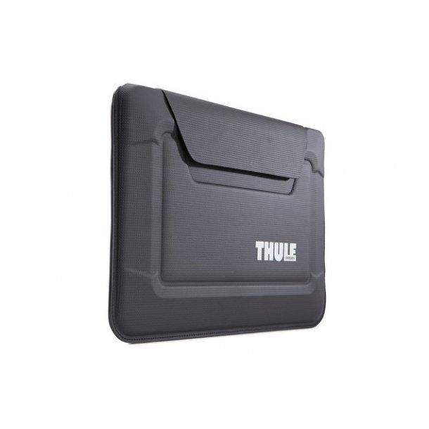 Thule - Gauntlet 3.0 Lomme til 12