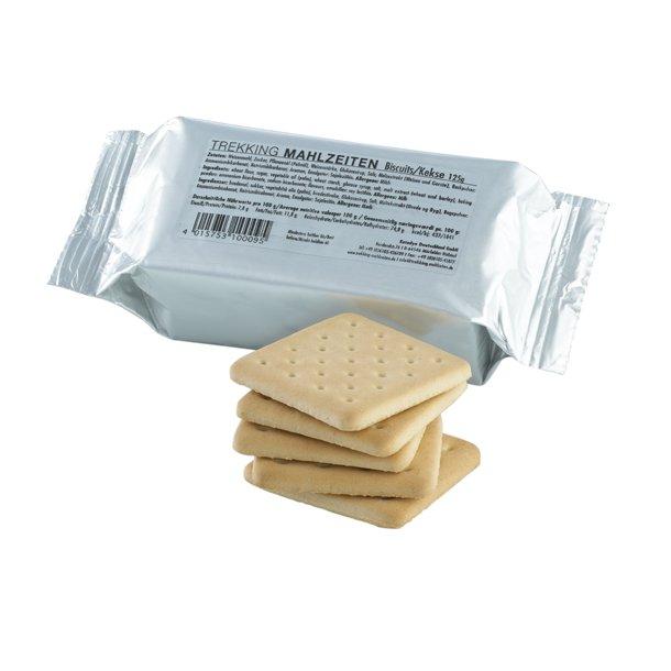 Trek'n Eat - Trekkingkiks (452 kcal)