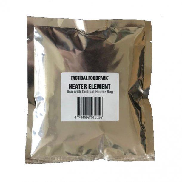 Tactical Foodpack - Varmeelement Til Varmepose
