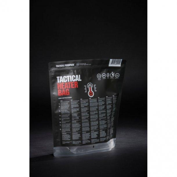 Tactical Foodpack - Varmepose Med Varmeelement