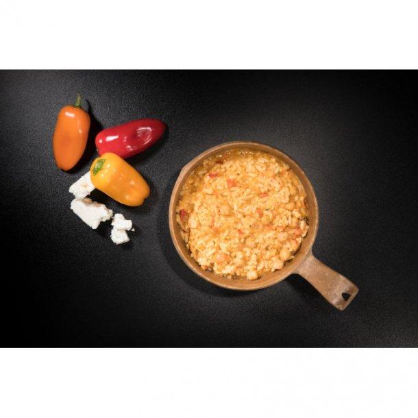 Tactical Foodpack - Shakshuka (480 Kcal)