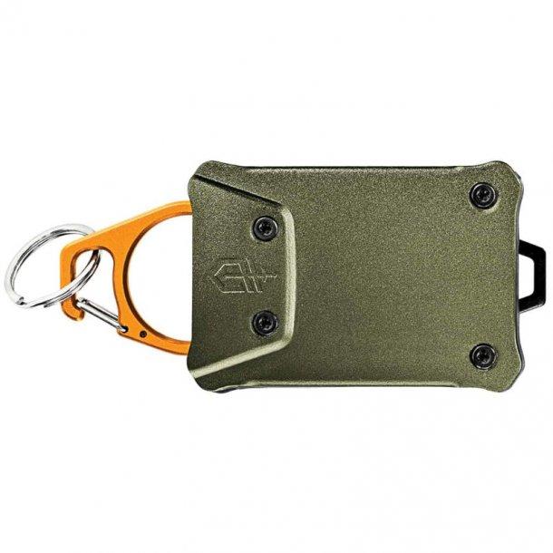 Gerber - Defender Compact Wiresikring