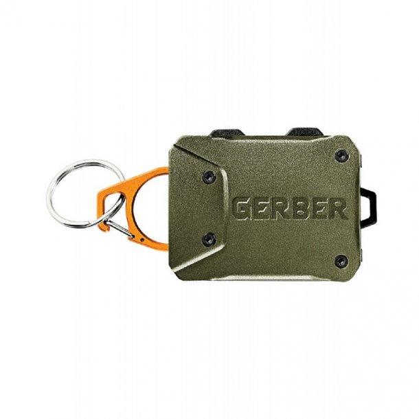 Gerber - Defender Large Wiresikring