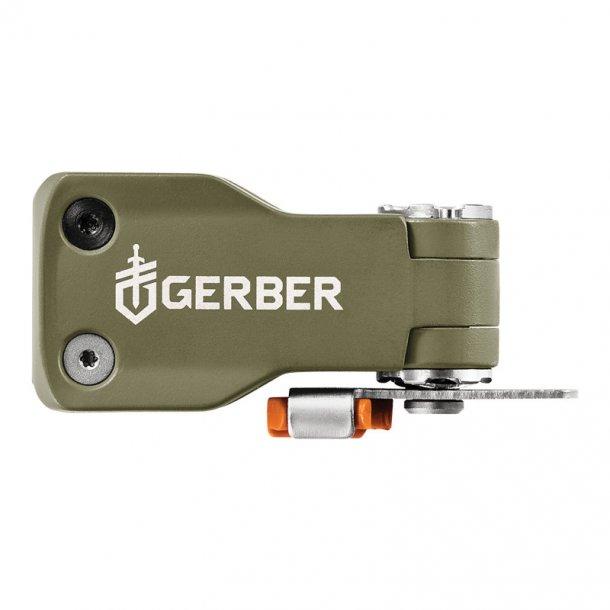 Gerber - Freehander Fiske Multi-Tool