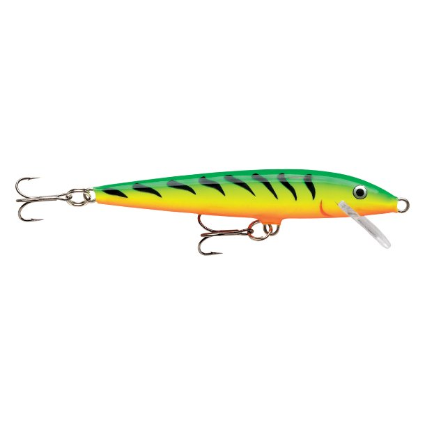 Rapala - Original Floater Wobler 4g