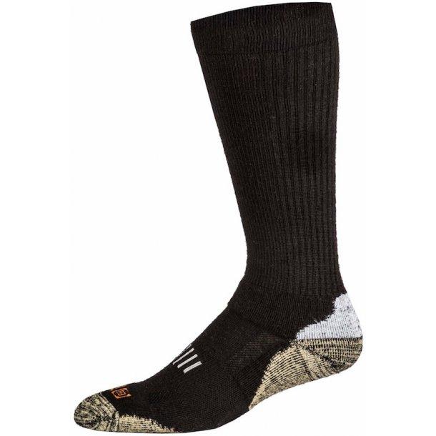 5.11 - Merino OTC Boot Socks