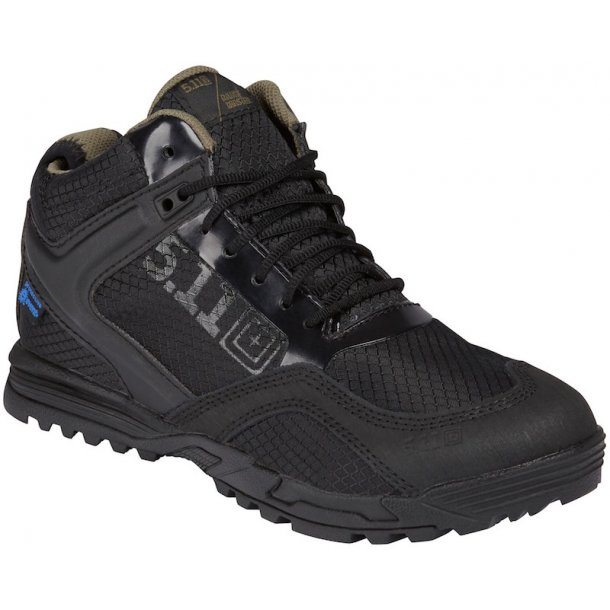 5.11 - Range Master Waterproof sko