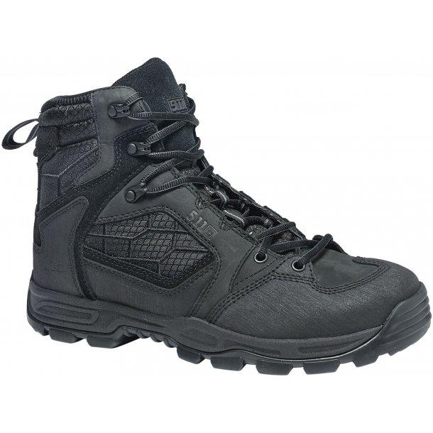 5.11 - XPRT 2.0 Tactical Urban Støvler