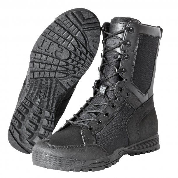 5.11 - Recon Urban Boot