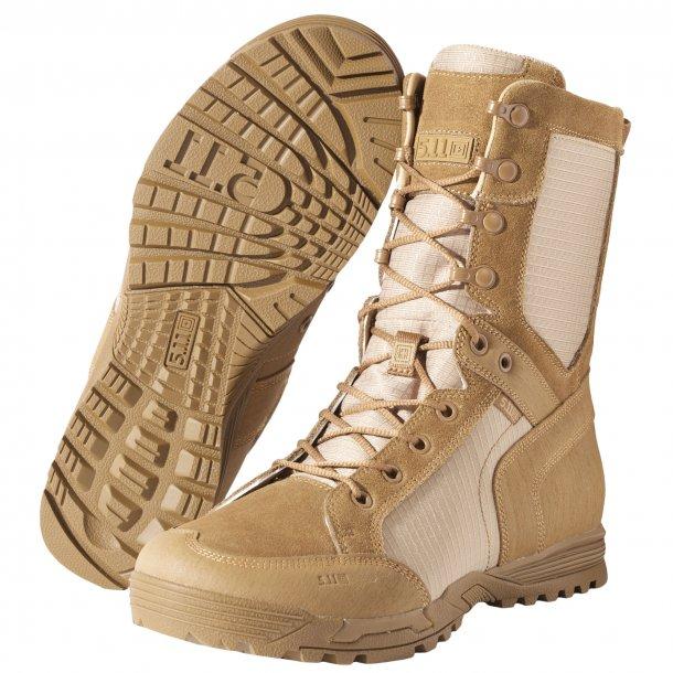 5.11 - Recon Desert Boot