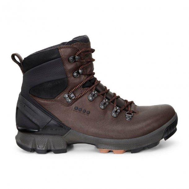 ecco danmark mænd ecco track 6 sko black,ecco støvler