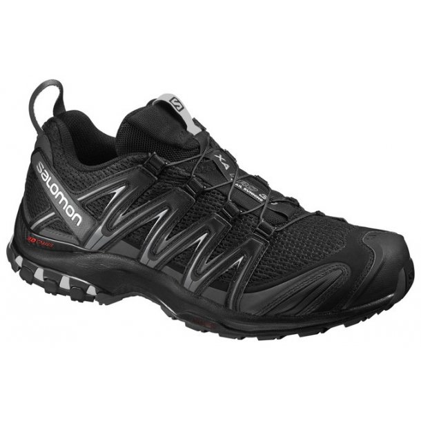 Salomon - XA Pro 3D Trail Outdoorsko