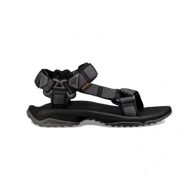 Teva - Men's Terra Fi Lite Sandal