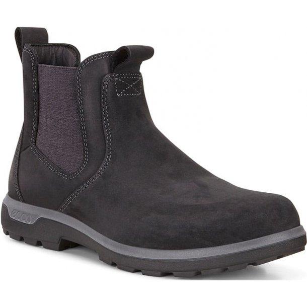 ECCO - Men's Whistler Støvler