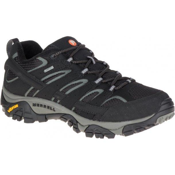 Merrell - Moab 2 GORE-TEX Man Støvler