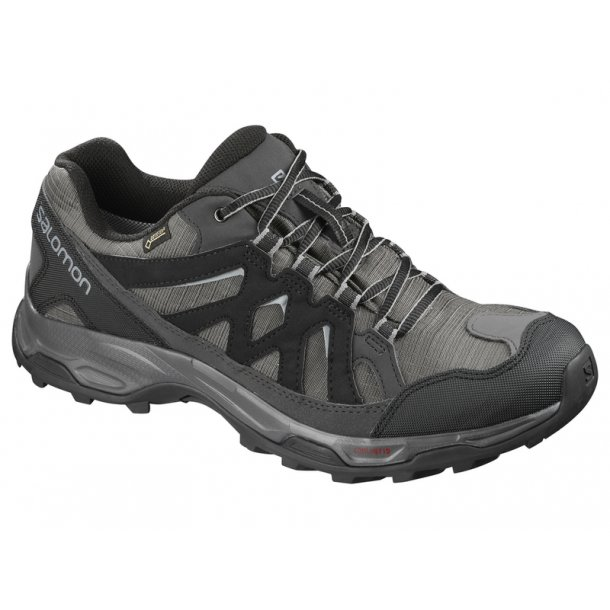 Salomon - Effect GORE-TEX Sko