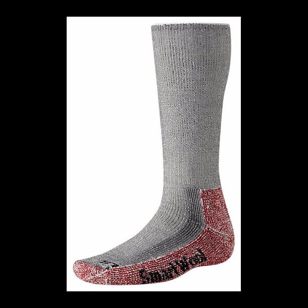 Smartwool - Men's Mountaineering Extra Heavy Sok